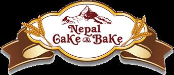Nepal Cake & Bake